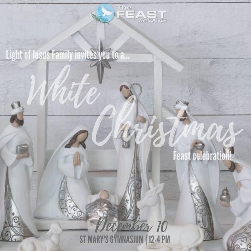 white_christmas_2017.jpg