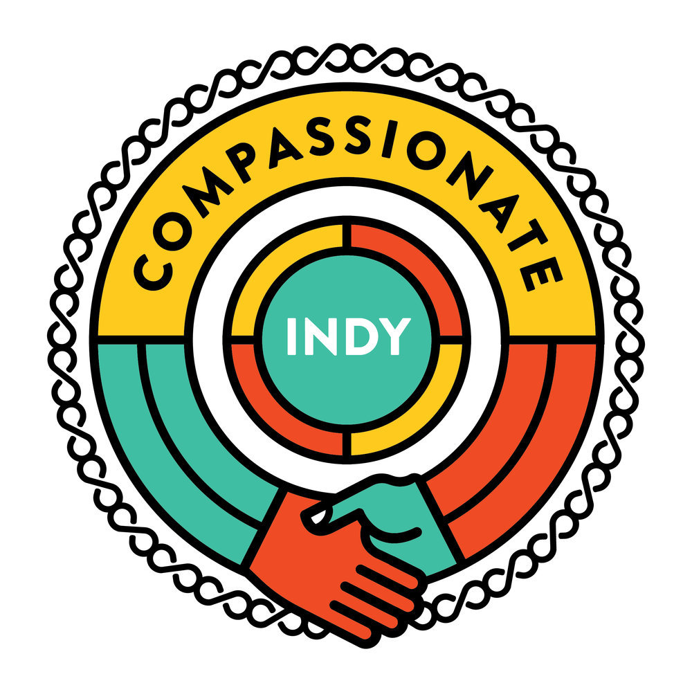 CompassionateIndy_Logo_FNL_Twitter.jpg
