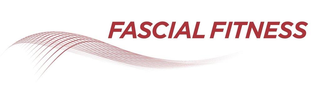 www.fascial-fitness.de