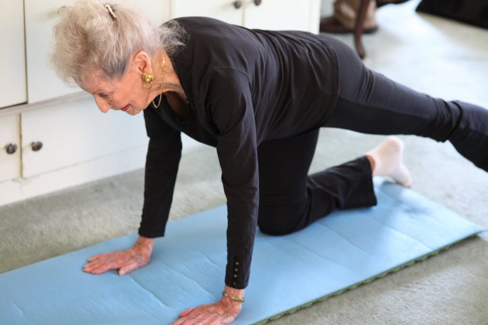 yoga for seniors.jpg