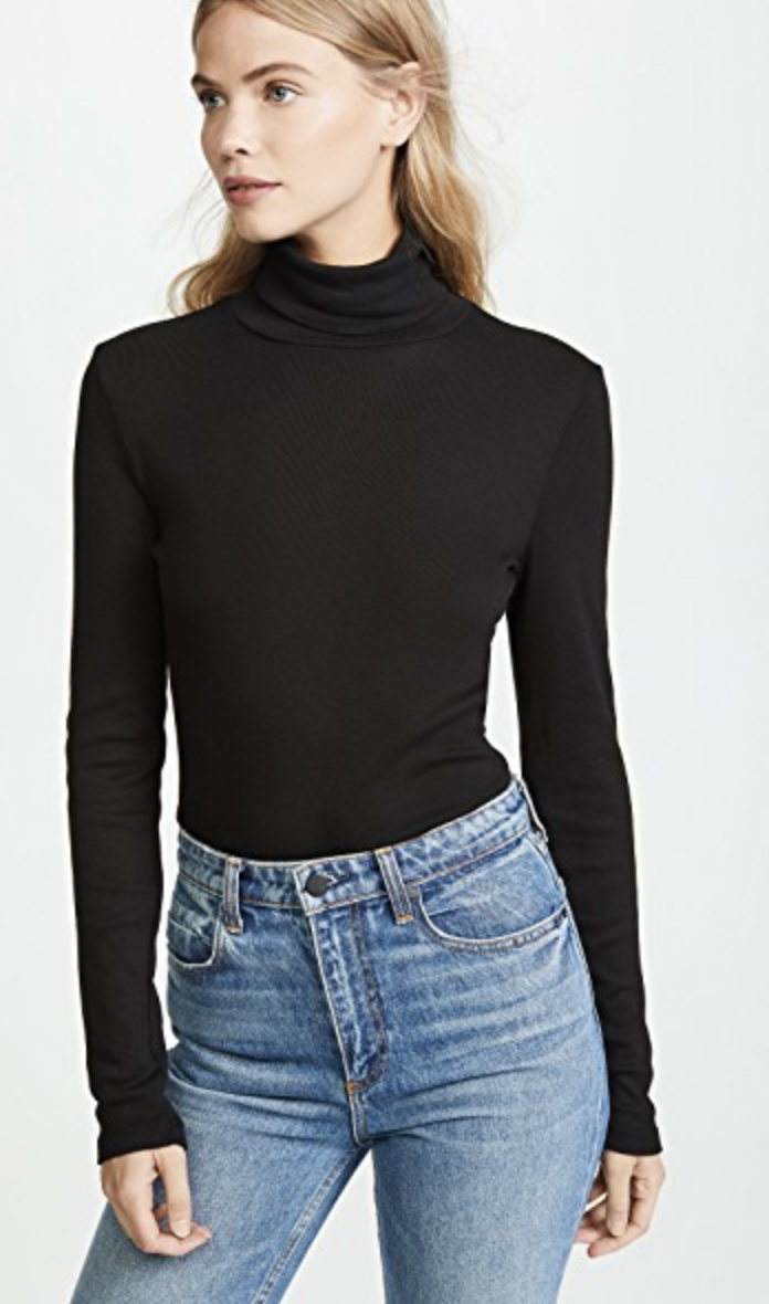 Best For Layering
