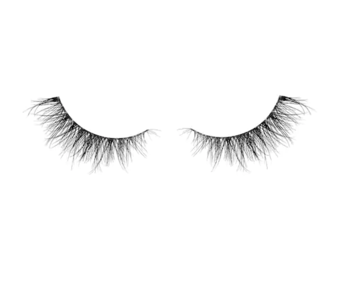 The New Velour Effortless Lashes