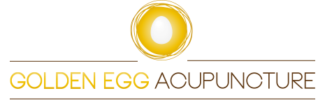 Golden Egg Acupuncture