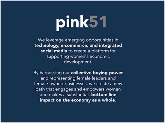 pink51.jpg