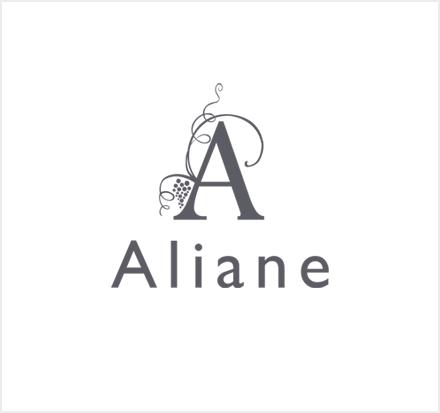 Aliane3.jpg