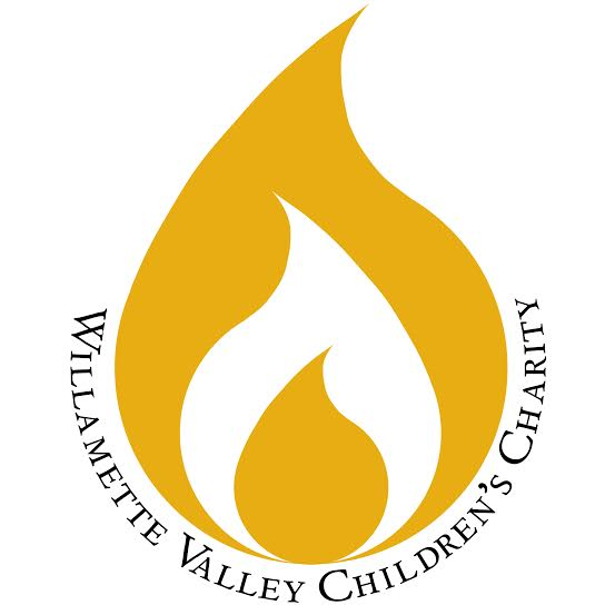 Willamette Valley Children's Charity, Inc.