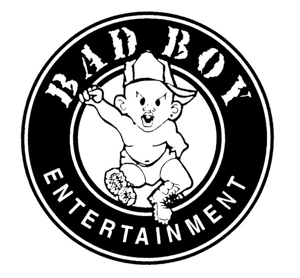 bad-boy-records-logo.jpg