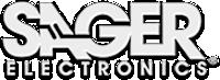 Sager_logo.JPG