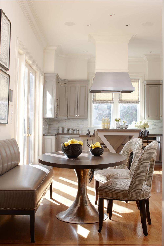 california st residence victorian remodel u2014 trinity building co