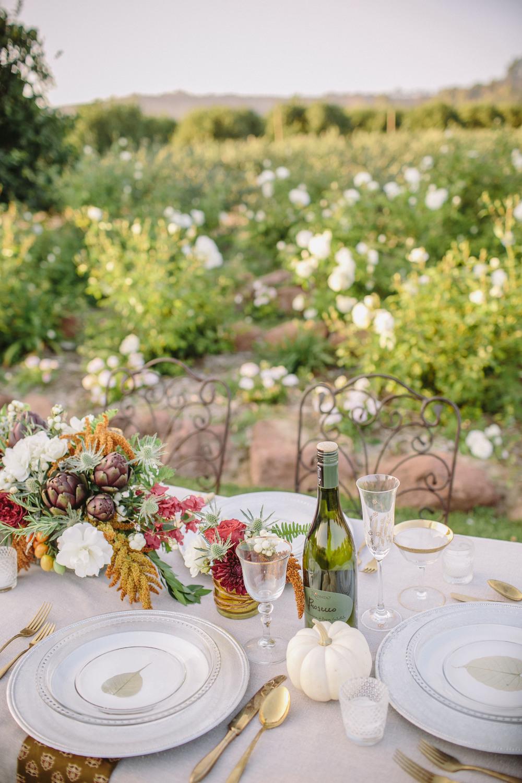 gerry ranch wedding photos