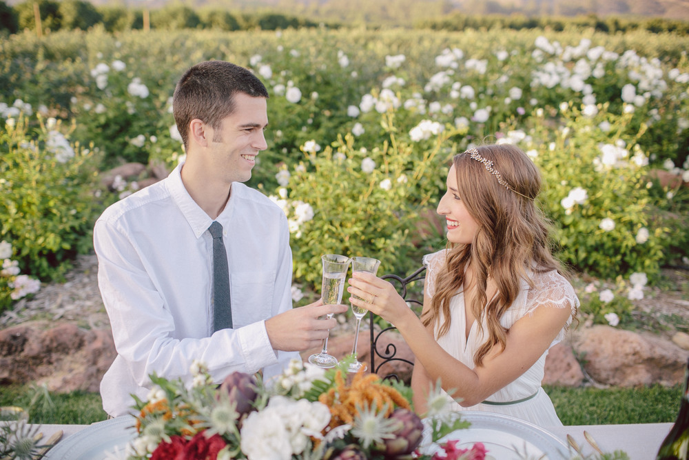 gerry ranch camarillo wedding photo