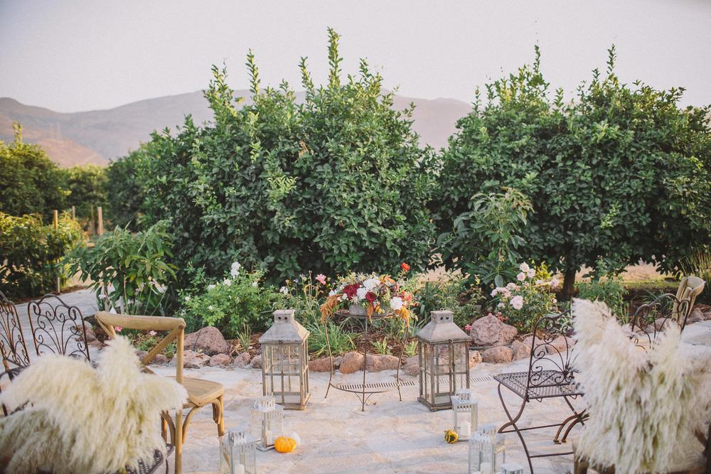 gerry ranch camarillo wedding photographer