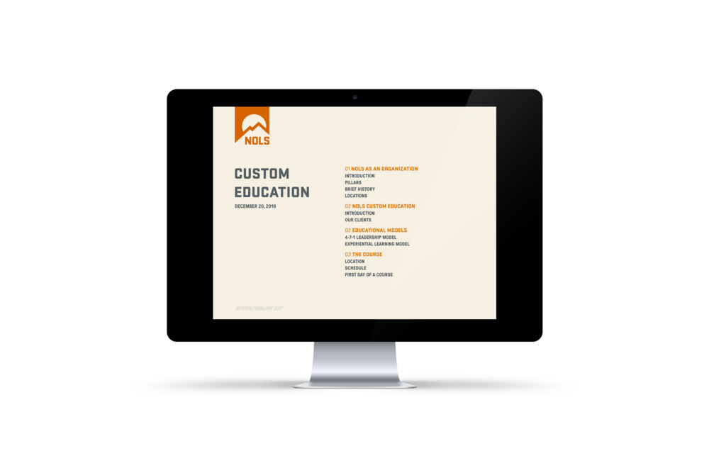 CustomEdKeynote_FinalDraft.003.png