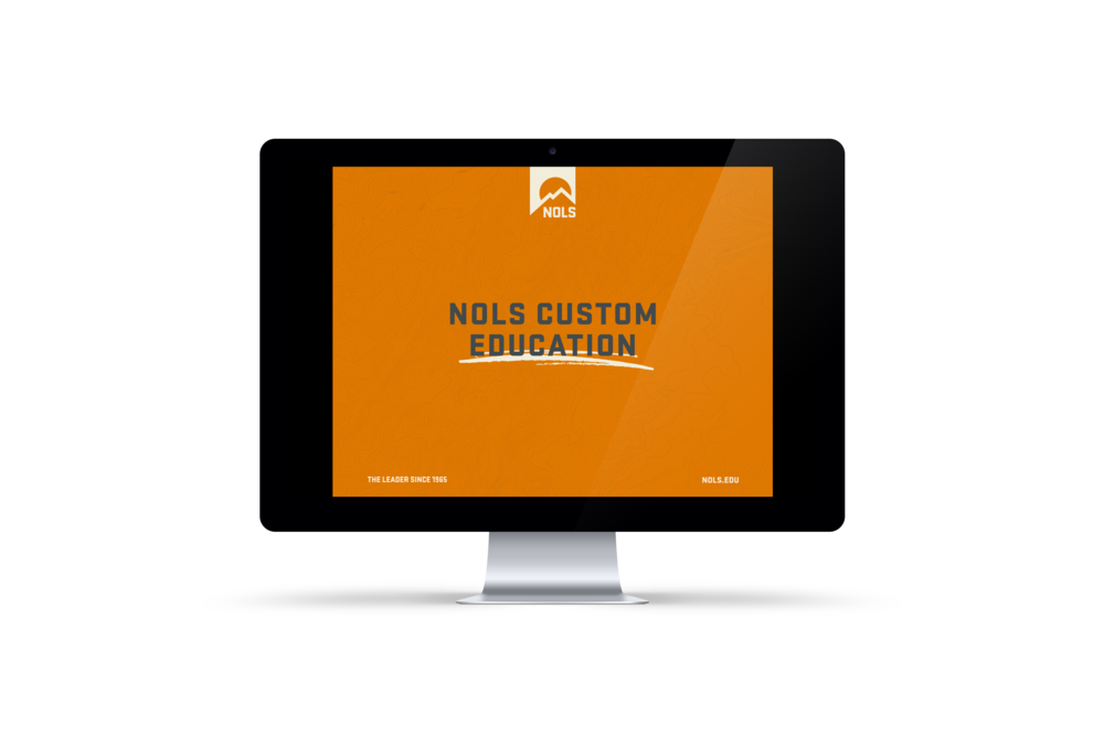CustomEdKeynote_FinalDraft.020.png