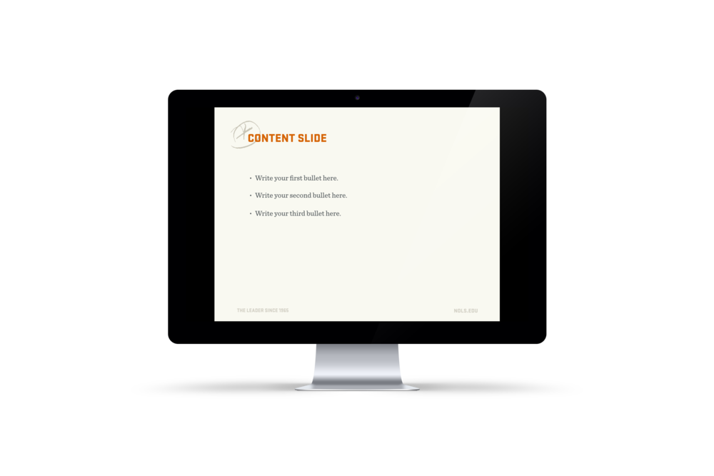 CustomEdKeynote_FinalDraft.033.png