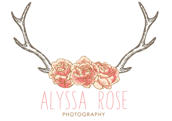 Alyssa Rose Photography