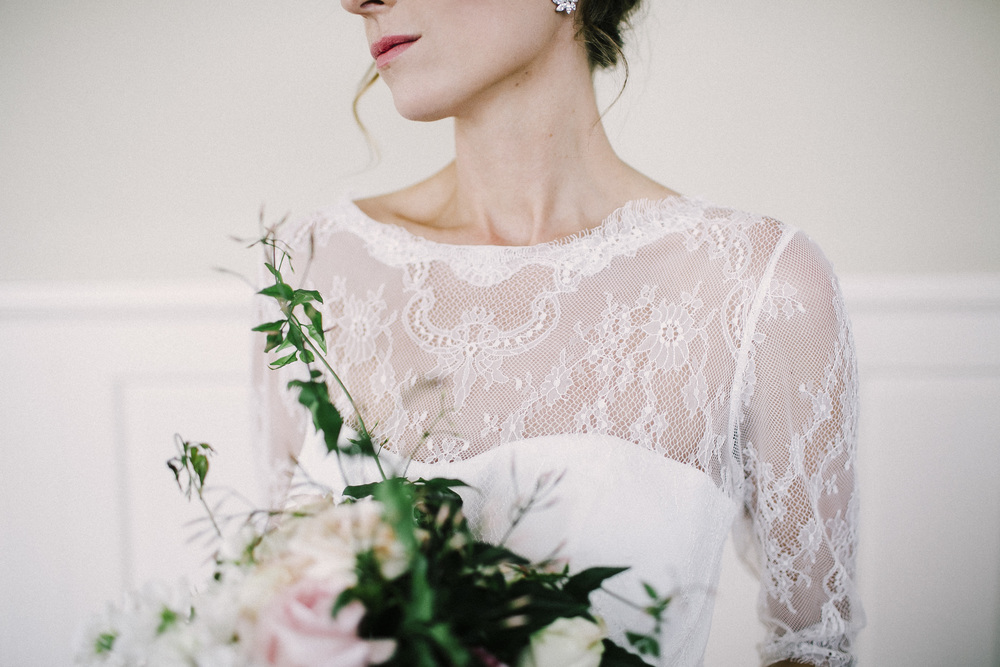 Heirloom_Wedding_Dresses0134.jpg