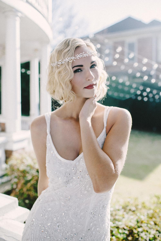 Heirloom_Wedding_Dresses0591.jpg