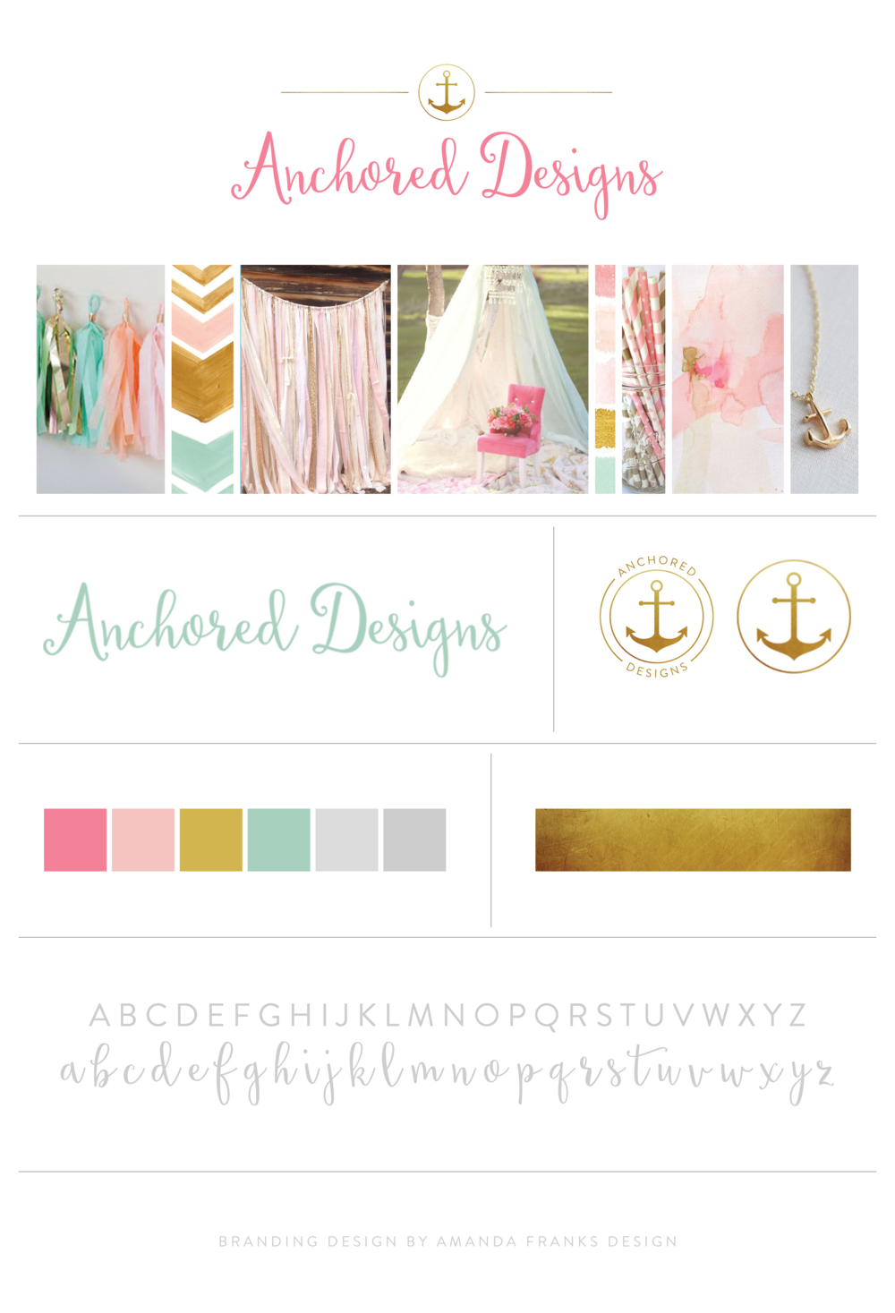 ANCHORED-DESIGNS-BOARD.png