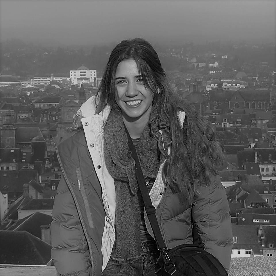 julia-Enter-Profile.jpg