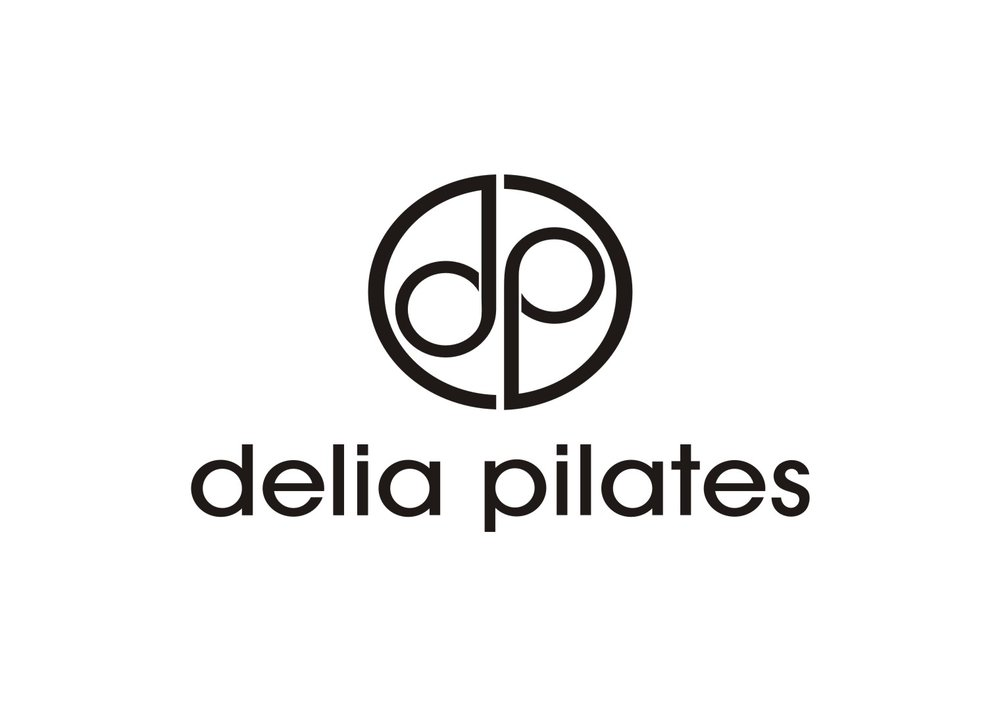 delia pilates
