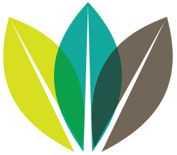 grow healthhome page