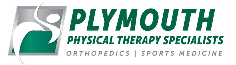 Plymouth physical therapy