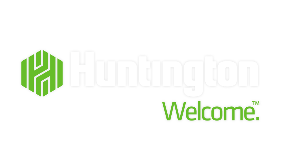 Huntington_Bank_logo_NEW.png