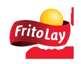 FRITO_LAY.png