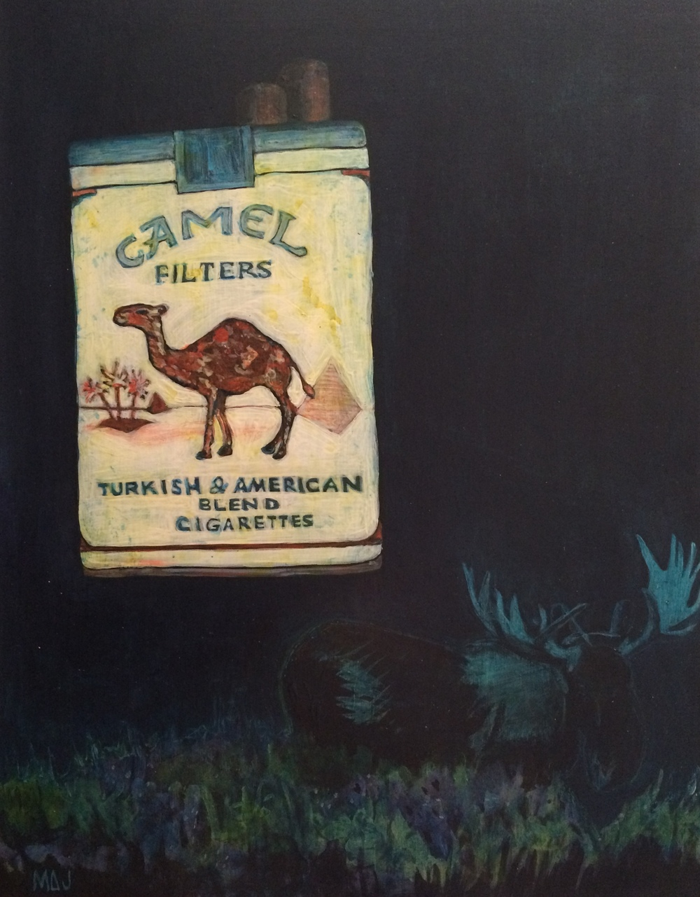 camel moose.jpg