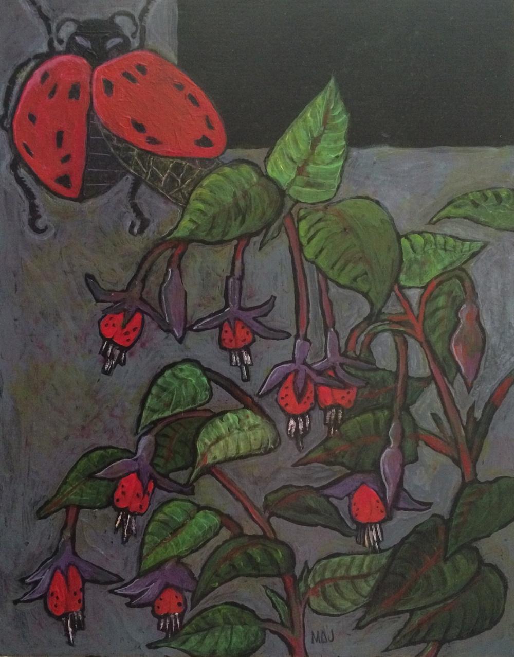 fuchsia beetle.jpg