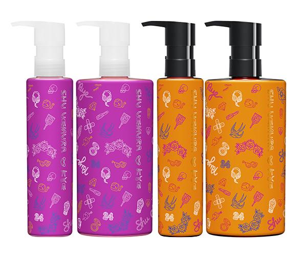 GlamAsia-Kye-For-Shu-Uemura-Cleansing-Oils.jpg