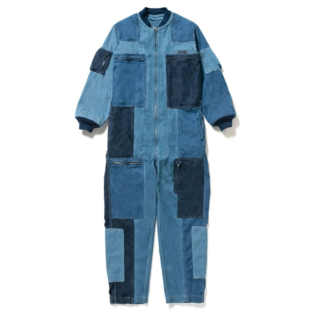 ambush-multi-denim-jumpsuit.jpg