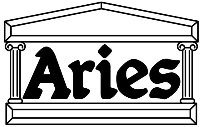 aries-fashion-label.jpg
