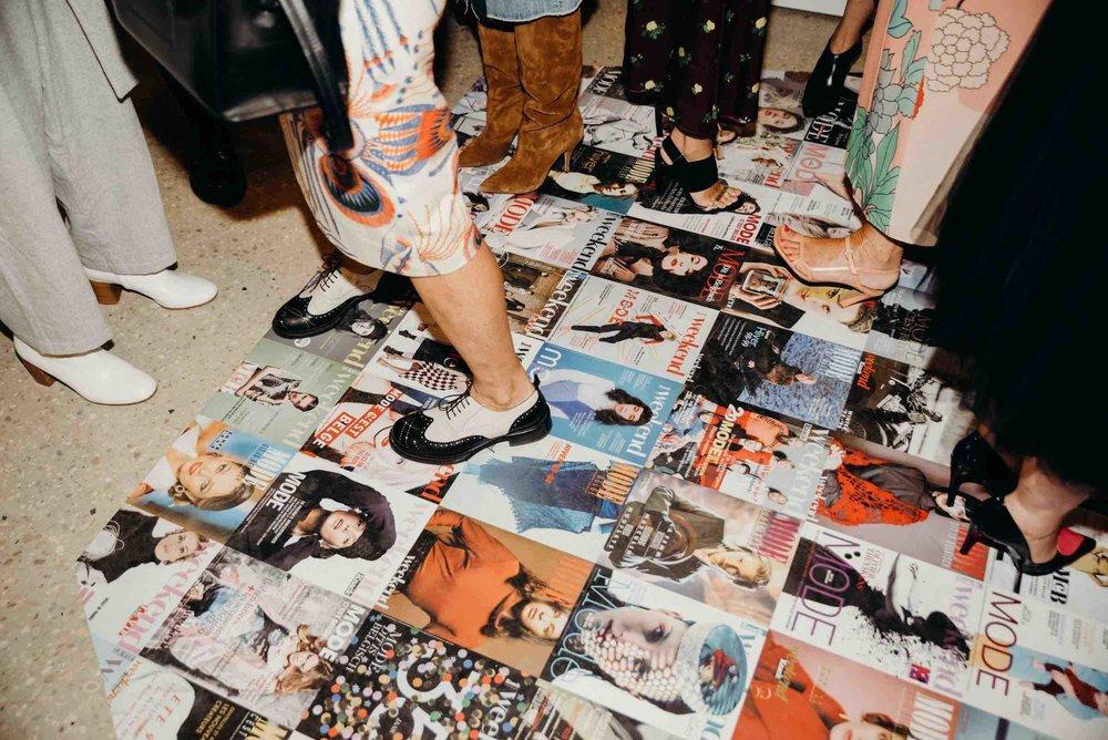 expo-35-jaar-mode-dit-is-belgisch-c-alexandra-bertels.jpg