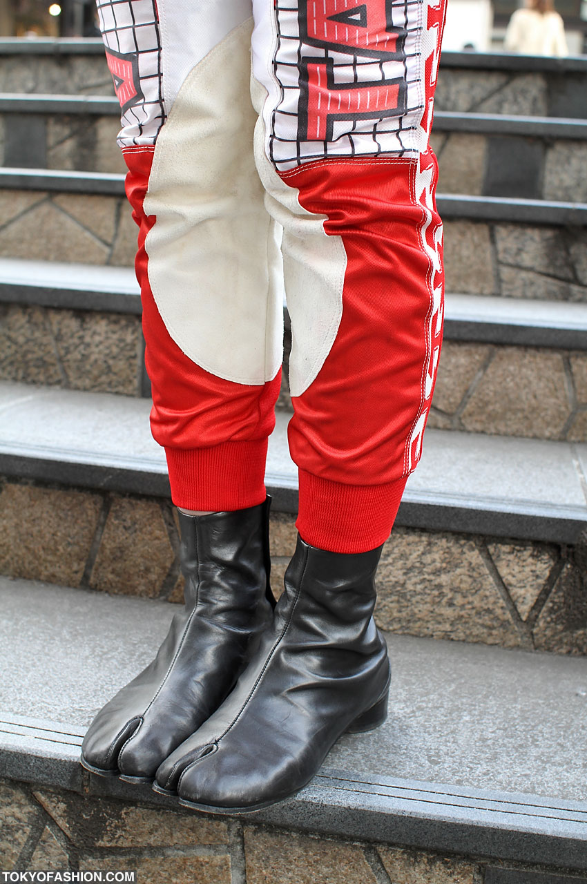 TK-2010-01-31-003-005-Harajuku.jpg
