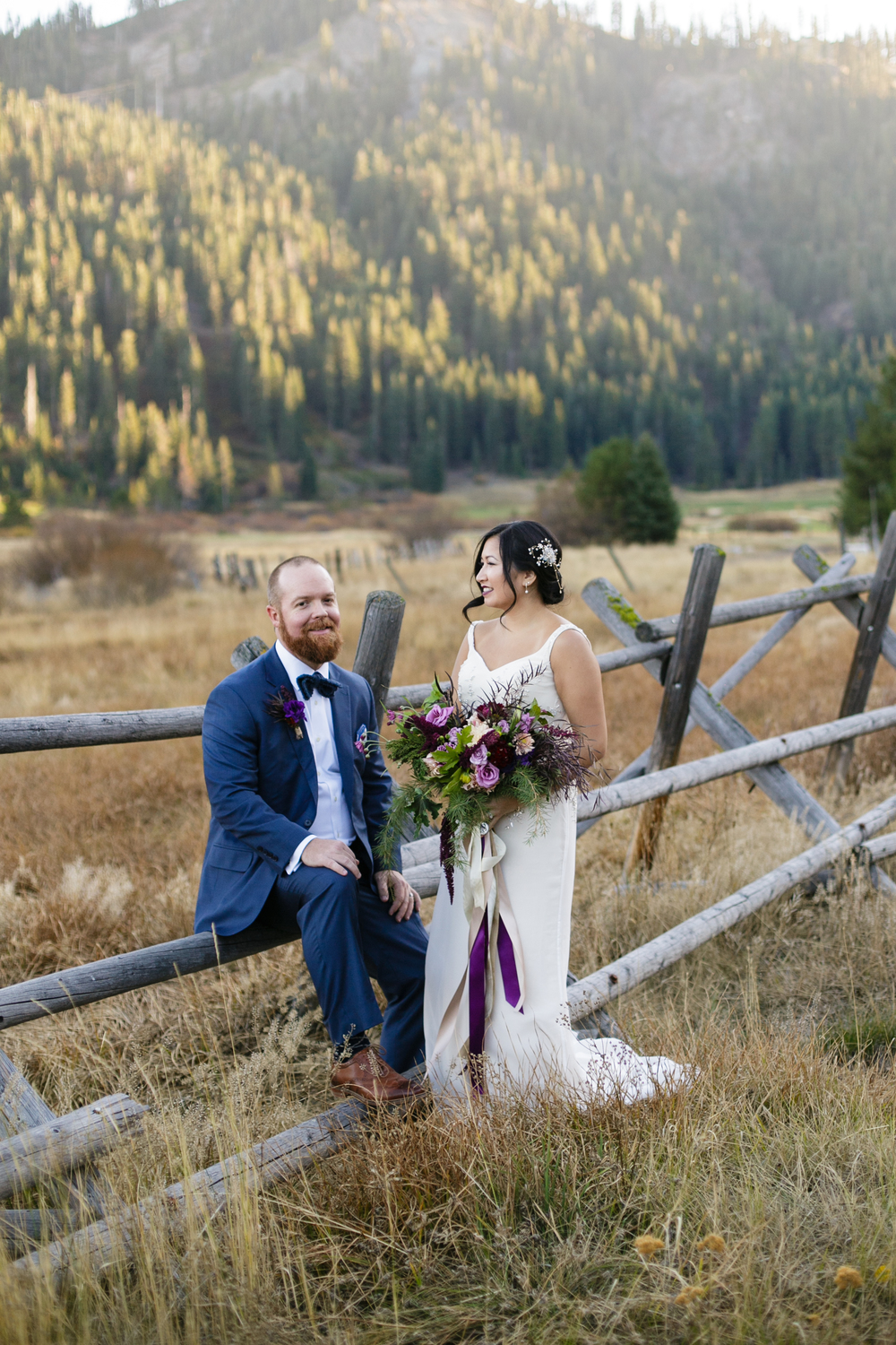 SquawValleyWeddingPhotos-251.jpg