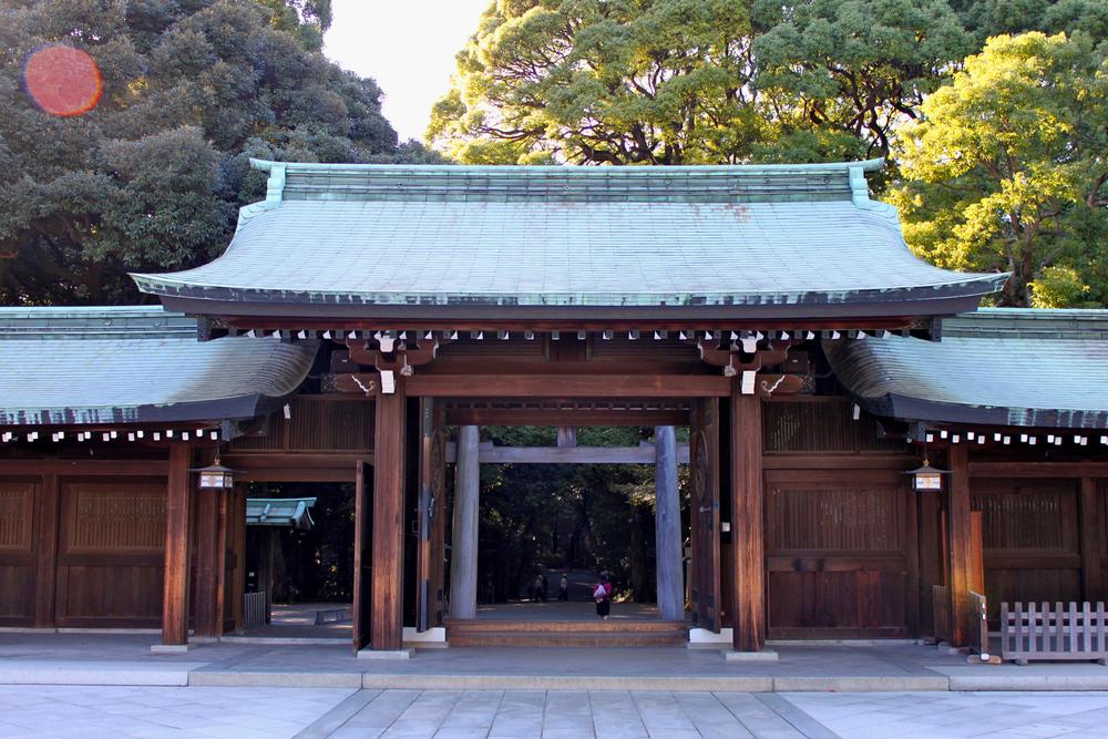 Japan_4.jpg