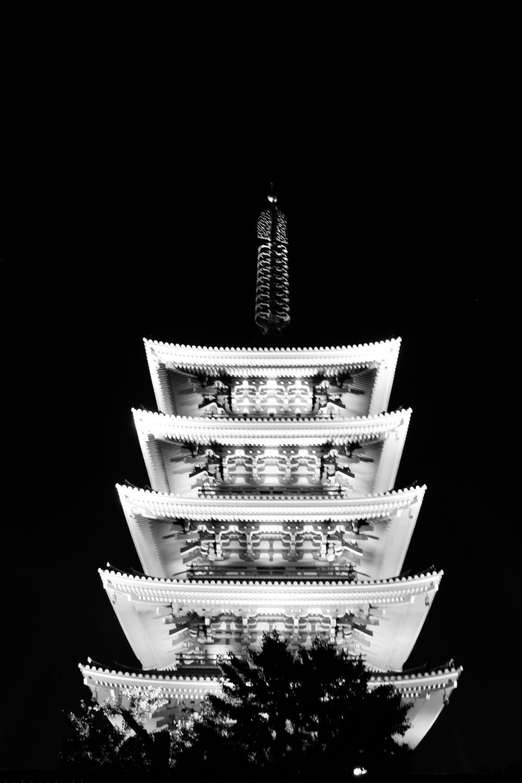 Japan_8.jpg