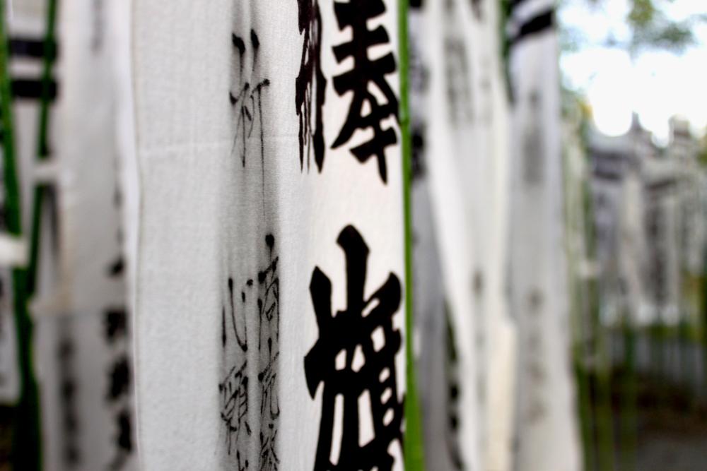 Japan_12.jpg