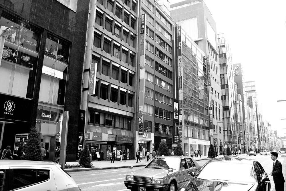 Japan_16.jpg