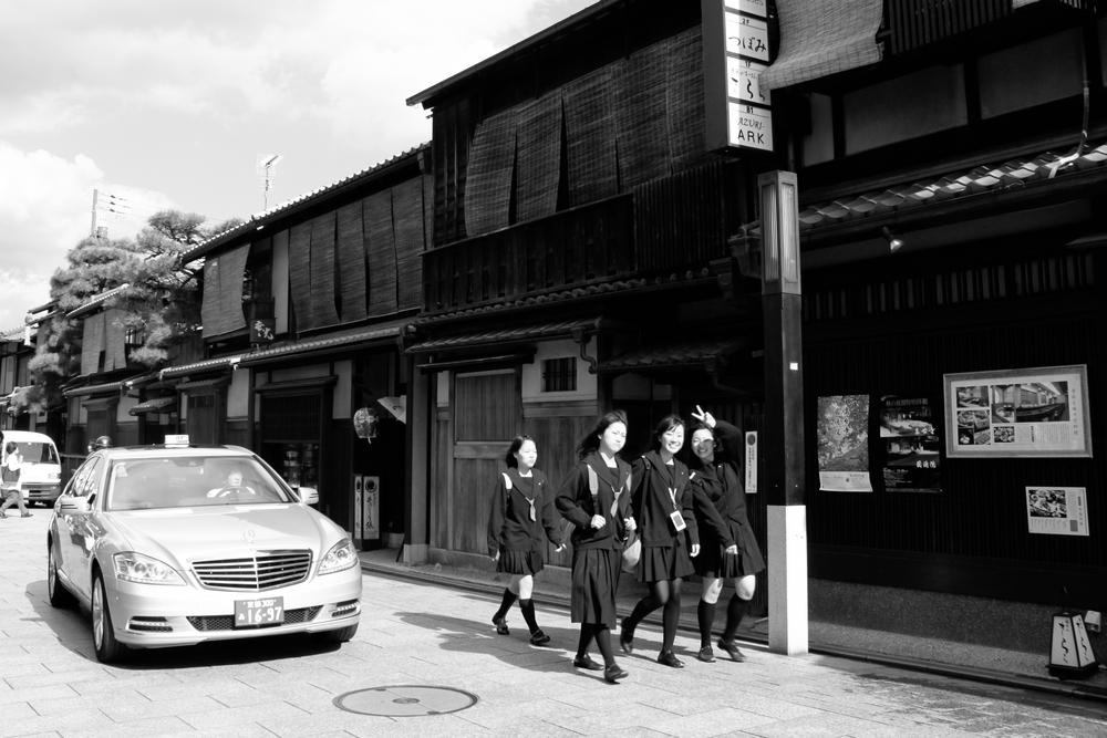 Japan_19.jpg