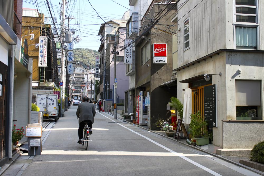 Japan_22.jpg
