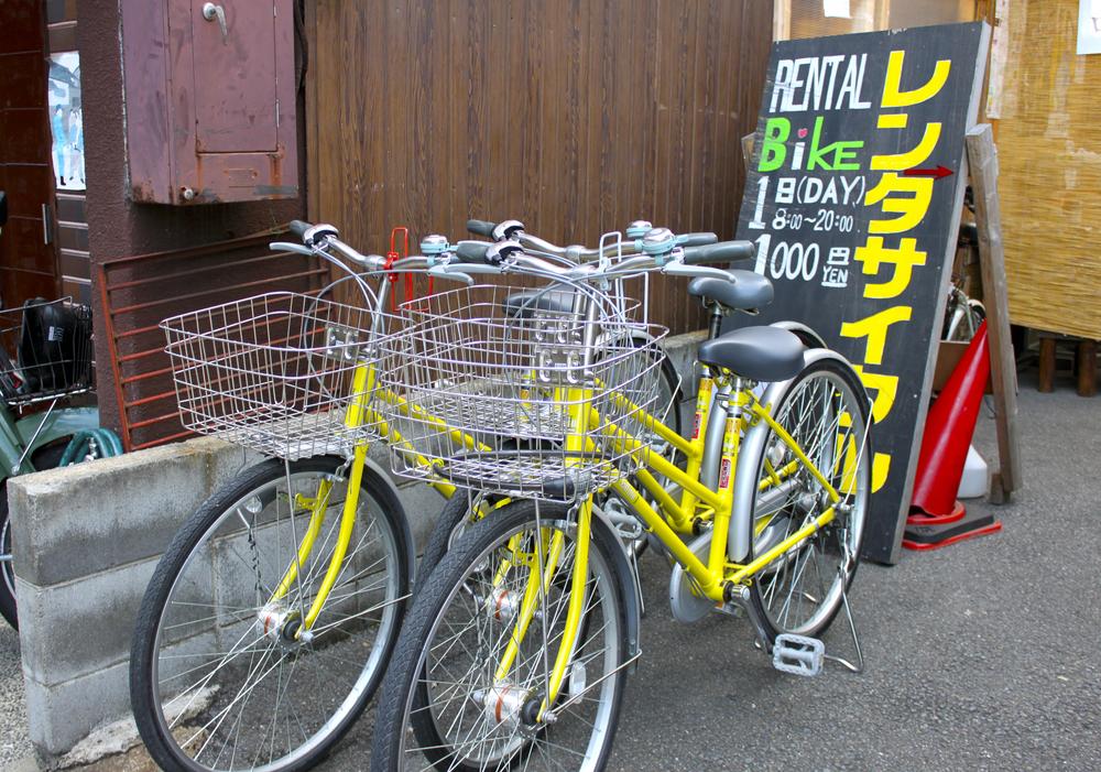 Japan_23.jpg