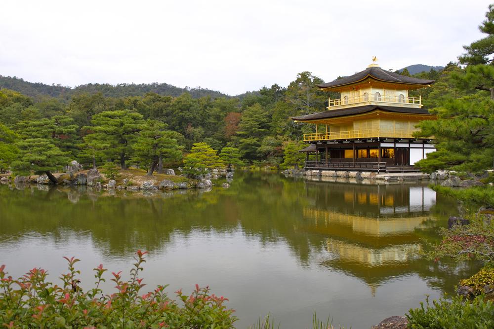 Japan_42.jpg