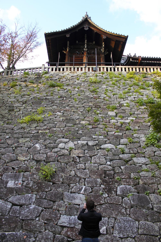 Japan_45.jpg