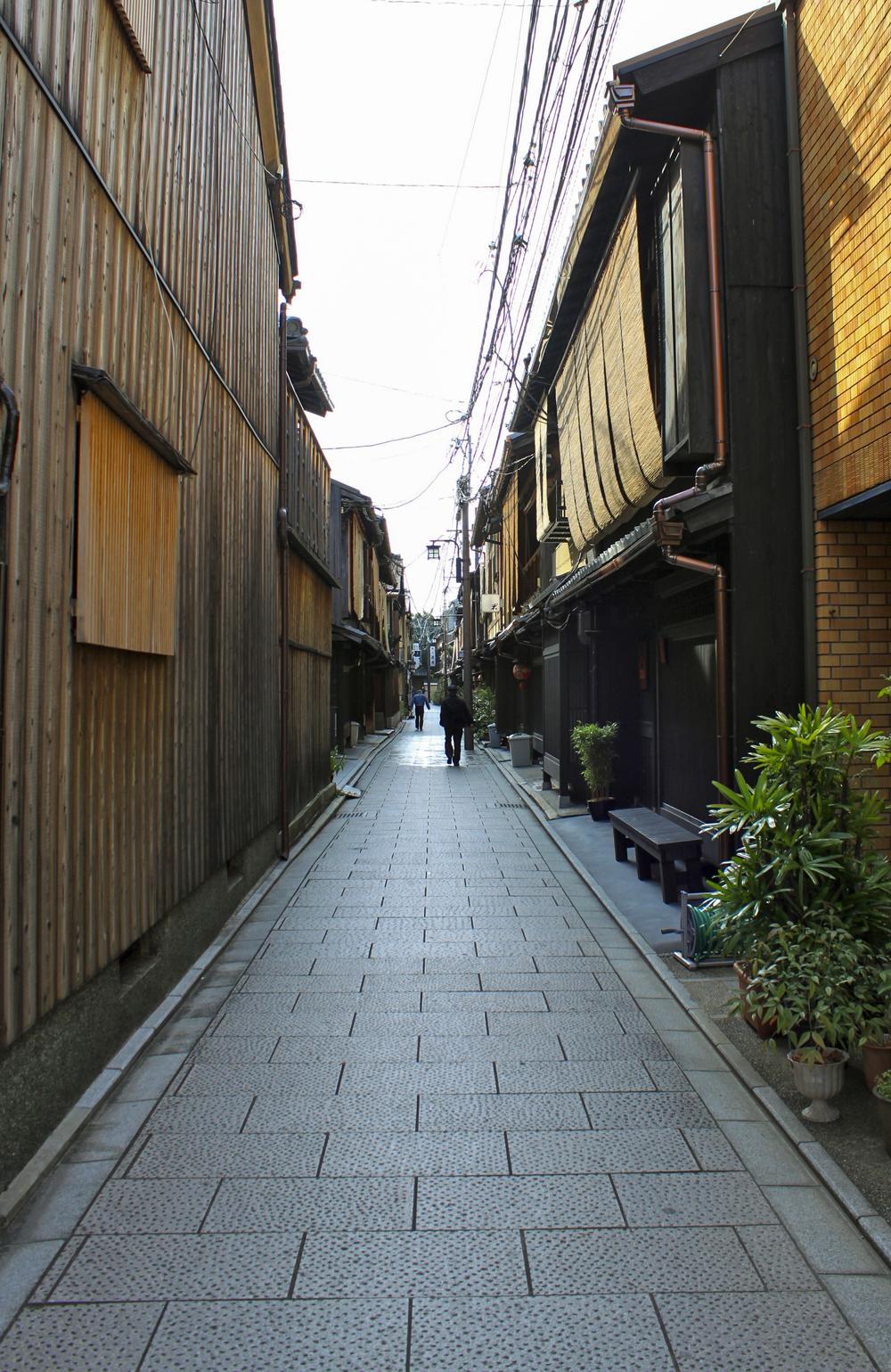 Japan_48.jpg