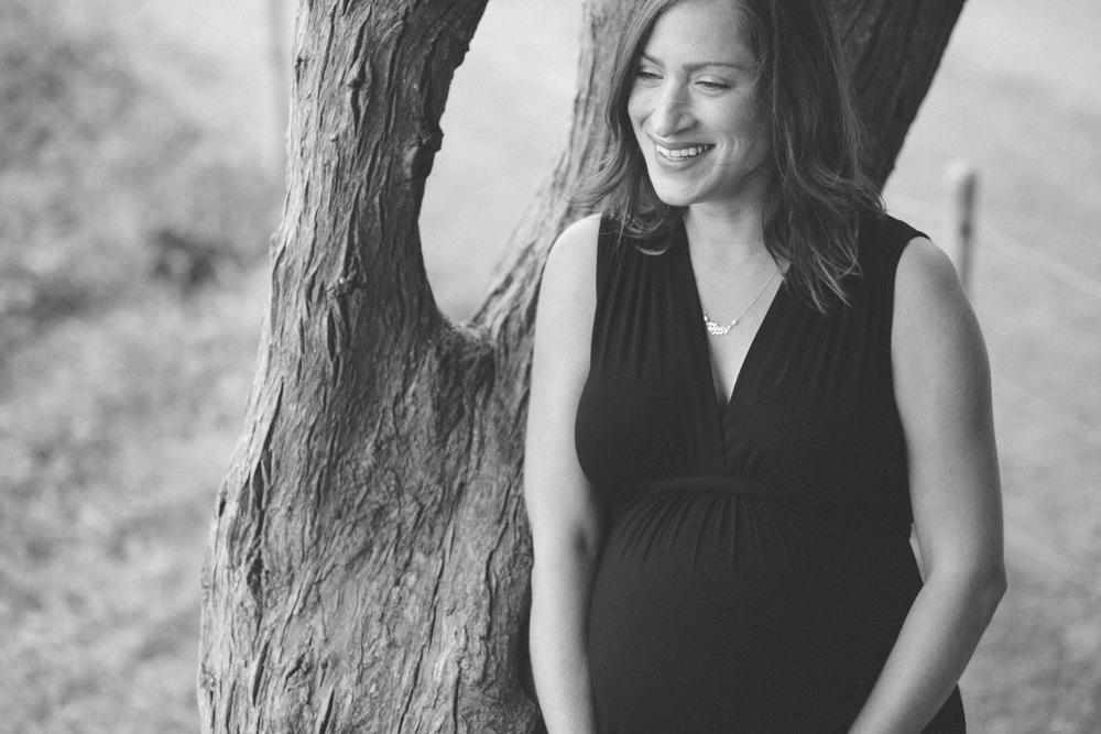 De Rosa Maternity 7 2015-64.jpg
