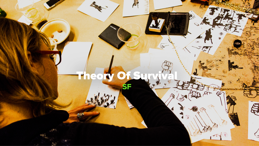theoryofsurvival-01.jpg