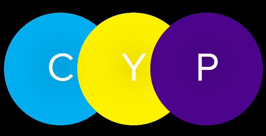CYP-logo.png